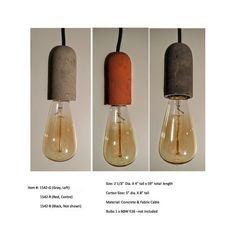 Pendant Lighting, Chandelier, Kitchen Island Lighting, Ceiling Canopy, Glass Shades, Light Bulb, Chrome, Water Bottle, Led