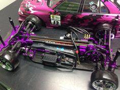 Nitro Rc Trucks, Rc Cars And Trucks, Arduino, Electric Car Conversion, Rc Drift Cars, Rc Radio, Exotic Sports Cars, Rc Hobbies, Drifting Cars