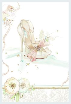 Lynn Horrabin -  LH wedd shoes.psd