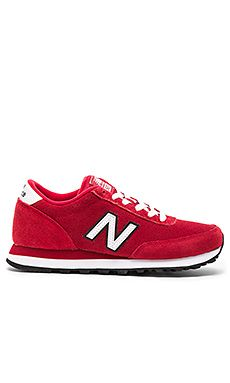 buty new balance 247 kl247ccg nz
