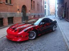 1000 Images About 4th Gen T As On Pinterest Trans Am