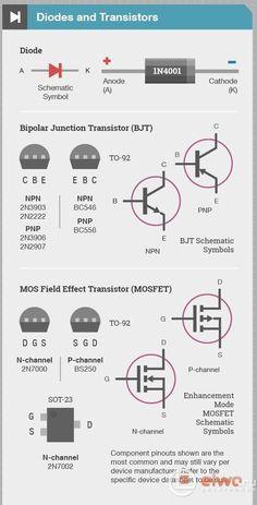 d9b8b2c7e54b540a086d601f6308c7f8 Raspberry Pi Audio Wiring Diagrams on arduino humidity sensor, diagram adafruit power boost 1000c, ppd42ns, temperature sensor, relay board, hiletgo max7219, dual temperature sensor,