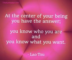 d9b8b472c8859792e22ee1c62c8d1708--laos-spirituality.jpg