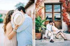 Jonathan Canlas Photography: Engagements