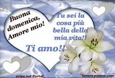 BUONA+DOMENICA+Amore+Mio+-+Frasi+e+Immagini+bellissime