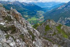 Stubaital - Austria Pictures, Photos, Grimm