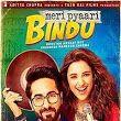 Meri Pyaari Bindu Torrent Hindi Movie 2017 Full HD Download - HD MOVIES