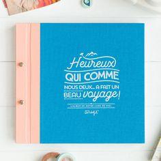 http://www.decobb.com/refprod-53909-mr-wonderful/album-l-album-de-notre-lune-de-miel.html