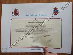 King Juan Carlos University diploma, King Juan Carlos University certificate, Buy King Juan Carlos University diploma, buy degree, buy a degree, buy degree online, buy a degree online, buy a diploma, buy diploma, buy diploma online, buy fake diploma, fake diploma, fake degree.  Email: topdiplomaservice@outlook.com  Website: www.topdiplomaservice.com