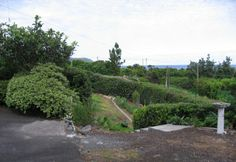 Fantastic Retreat Property for sale in Azores