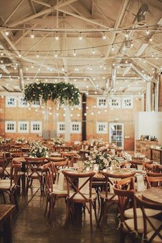 9 of the Beautifully Classic Church Wedding Flower Inspirations That You Won't Hate Love it! San Diego Wedding Venues, California Wedding Venues, Wedding Ceiling Decorations, Table Decorations, Wedding Flower Inspiration, Wedding Ideas, Wedding Themes, Wedding Table, Wedding Blog