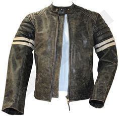 Vintage racing leathers - Google Search