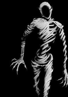 'Ajin Shoudou Anime' Camiseta by lebah Ajin Manga, Ajin Anime, Manga Anime, Anime Art, Dark Fantasy Art, Dark Art, Demi Human, Demon Art, Medieval Fantasy