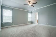 2131 Preakness Lane, San Antonio, TX 78248 - Master Bedroom