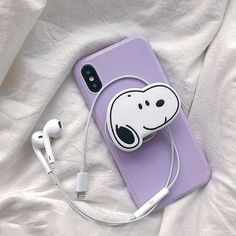 43 images about white aesthetic 🍚 🥛 on we heart it see Violet Aesthetic, Lavender Aesthetic, Korean Aesthetic, Aesthetic Colors, White Aesthetic, Aesthetic Light, Aesthetic Coffee, Japanese Aesthetic, Aesthetic Pastel