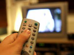 Immer mehr Bundesländer fordern Senkung der Rundfunkgebühren - http://k.ht/3LO