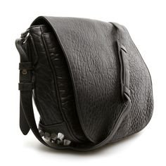LIA SLING BAG - want now!!!
