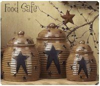 Star Canister Set Honey and Me,http://www.amazon.com/dp/B009NWZK74/ref=cm_sw_r_pi_dp_FXNktb0VE1SG6RD3