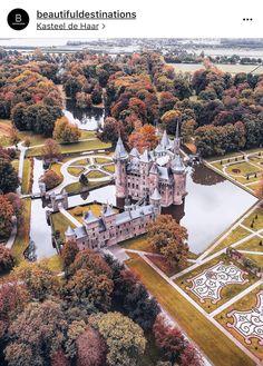 fantasy castle castles europe uploaded most