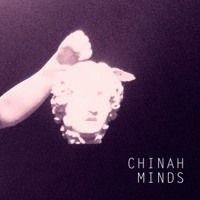Minds by CHINAH on SoundCloud
