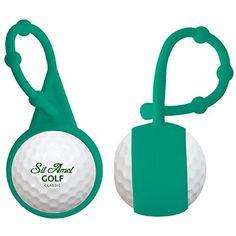 78 Best Golf Gift Ideas Tournament Giveaways Golf Giveaways Golf Tournament Giveaways Golf Gifts