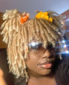 Black Girl Braided Hairstyles, Black Girl Braids, Girls Braids, Pretty Hairstyles, Pretty Black Girls, Beautiful Black Girl, Black Girl Aesthetic, Aesthetic Hair, Baddie Hairstyles