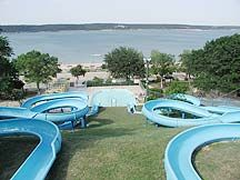 Belton Lake Outdoor Recreation Area at Fort Hood, Texas. A lot of great memories here at Belton Lake, camping trips, beach trips, picinic, bbq's :)