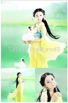 33.00$  Watch now - https://alitems.com/g/1e8d114494b01f4c715516525dc3e8/?i=5&ulp=https%3A%2F%2Fwww.aliexpress.com%2Fitem%2F2x3m-Photo-Background-Photography-Studio-vinyl-Backdrop-Background-Screen-Digital-Printing-newborn-photography-props-cm6849%2F32493271522.html - 2x3m Photo Background  Photography Studio vinyl Backdrop Background Screen Digital Printing newborn photography props cm6849