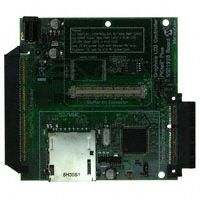 BOARD GRAPH LCD CNTLR PICTAIL   AC164127-5   AC164127-5-ND   Digi-Key Corp.