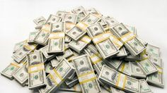 http://www.internetmodeling.com/16308 Earn $2,000 a week easily as a Webcam Model or Model Recruiter. You like how quickly and honestly I go straight to the point? No BS here, this is the easiest job in the world, and you can choose to not broadcast in your State/Country to avoid awkward paparazzi! Click to learn more and you can submit your application and start earning good money, especially if you're hot!