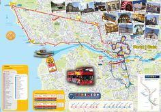 243_Oporto Route Map.jpg (1645×1147)