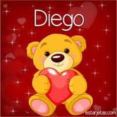 Jesus Christ Images, Gifs, Bear Wallpaper, Rock Art, Gabriel, Little Boys, Winnie The Pooh, Pikachu, Disney Characters