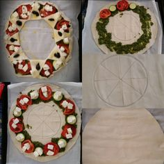 Camembert Cheese, Decorative Plates, Dairy, Food, Provence, Fiestas, Basket, Recipes, Torte