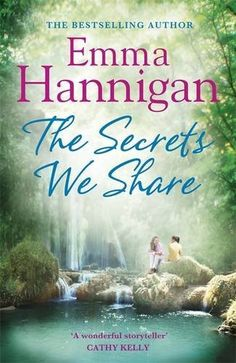 The Secrets We Share by Emma Hannigan, http://www.amazon.com/dp/1444753991/ref=cm_sw_r_pi_dp_vTDDvb1HQ6C5K