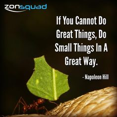 Start working with small things to start building your future. Success does not come from doing big things. It takes one small step at a time, until you reach your goal. #zonsquad #entrepreneur #amazonfba #instagood #success #f4f #successcoach #successdriven #privatelabeling #privatelabel #businessowner #businesscoach #businessowners