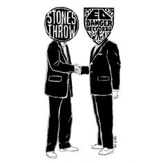 #tbt Exactly 7 years ago today @stonesthrow meets #edbanger featuring @pntbtrwlf @dam_funk @mayerhawthorne @jamespants @dslbros #DjMehdi  #BusyP  #freeyourfunk party at Bataclan in Paris  by edbanger