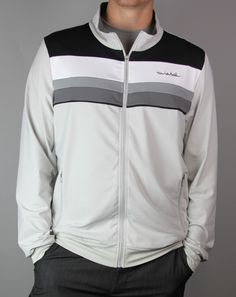 travis mathew #golf