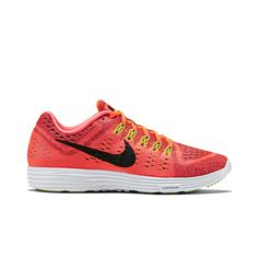 Nike Free Pas Cher Run Homme 008 r
