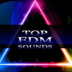 Top EDM Sounds Sylenth1 Presets MAGNETRiXX Magesy.Club
