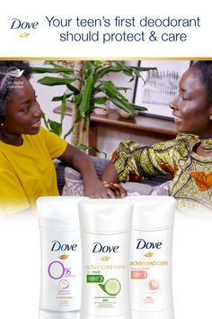 Her life is full of firsts, so make her first deodorant a caring one. Dove Deodorant has effective odor protection and ¼ moisturizers, for care you can count on. Fix Your Credit, Credit Score, Dove Deodorant, Dove Men Care, Loan Consolidation, Getting To Know You, Swagg, Body Care, Alabama