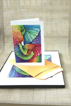 Check out this item in my Etsy shop https://www.etsy.com/ca/listing/270316965/5x8-blank-greeting-card-for-mothers-day