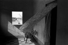 Magnum Photos Photographer Portfolio Guy Le Querrec Just look at those diagonals! Amazing