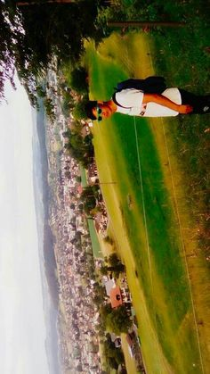 Golf Courses, My Photos, Fair Grounds, Fun, Travel, Voyage, Viajes, Traveling, Trips