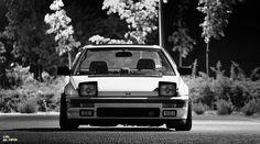 Honda prelude my car! Sport Cars, Race Cars, Jdm Tuning, Soichiro Honda, Cool Old Cars, Honda Prelude, Because Race Car, Honda Cars, Japan Cars