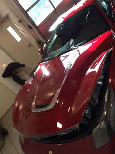 Road Runner, Car In The World, Car Ins, Cool Cars, Ferrari, Wrapping, Films, Graphics, Facebook