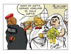 Related image Afrikaans, Peanuts Comics, Image, Art, Craft Art, Kunst