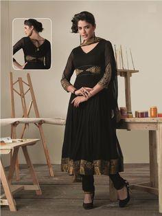 @b3moda Trendy Collection, Goth, Style, Fashion, Gothic, Swag, Moda, Fashion Styles, Goth Subculture