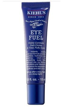 These Eye Creams Will Deflate Your Under-Eye Bags Fast 11 Best Under Eye Creams for Puffy Bags, According to Dermatologists - How to Treat Dark Circles Dark Circles Makeup, Eye Cream For Dark Circles, Dark Circles Under Eyes, Omega 3, Cosmopolitan, Eye Bag Cream, Puffy Eye Cream, Skin Cream, Beauty