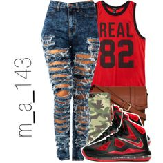 10|3|13, created by mindlesslyamazing-143 on Polyvore