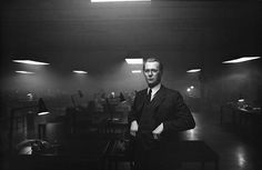 Image result for tinker tailor soldier spy